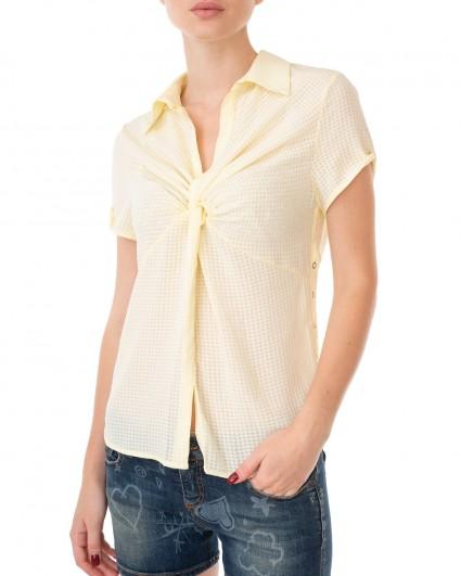 Блуза женская 00001251