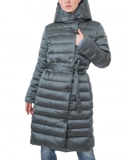 Куртка женская 106300-0551-00-0820/19-20-2/2