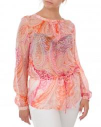 Блуза женская 22768-6091-42001/14      (6)
