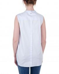 Блуза женская 3Y5H05-5N10Z-0517/7      (4)