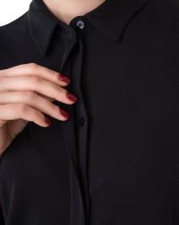 Сукня жіноча 56D00472-1T004810-K299/20-21 (4)