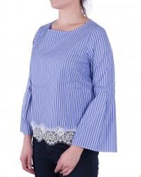 Блуза женская 00002775/6-7             (2)