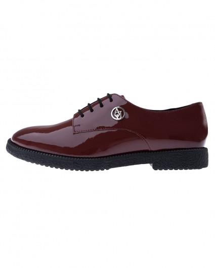 Туфли женские 925045-7A402-02692/7-82