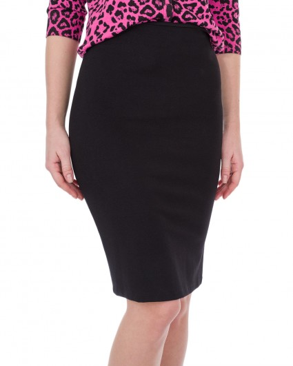 The skirt is female 16990056-17