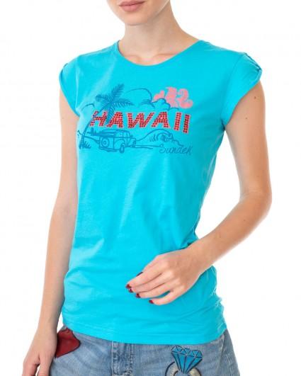 T-shirt W977TEJ6900-216