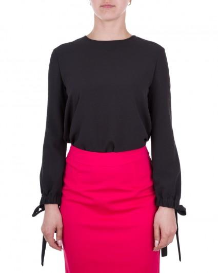 Блуза женская 3Z2K68-2NWQZ-0999/8
