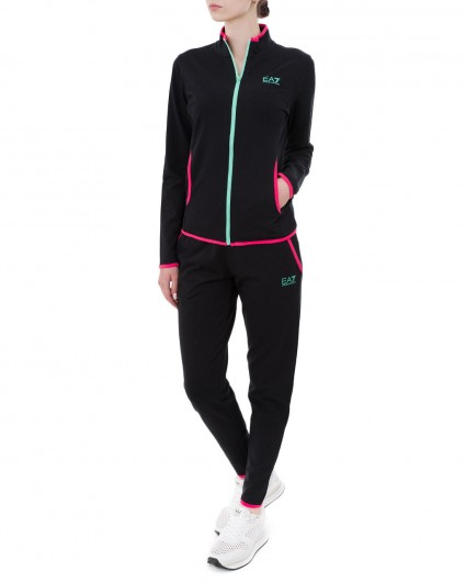 The suit is sports female 3GTV72-TJ31Z-1200/92-1