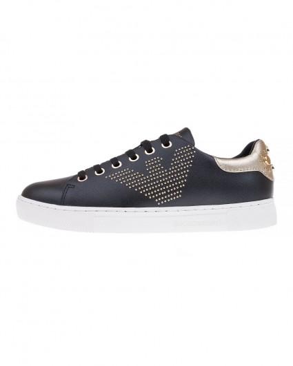 Взуття жіноче X3X072-XL808-N692/92