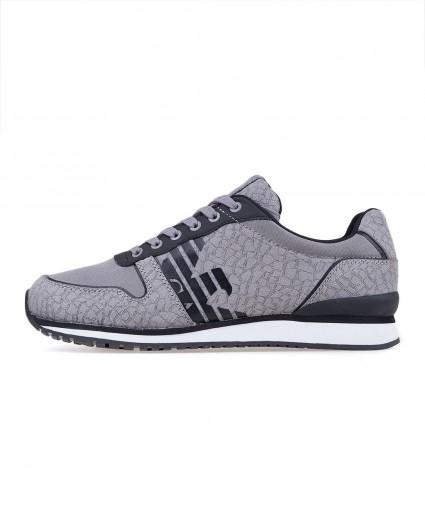 Обувь мужская X4X223-XL201-A086/8