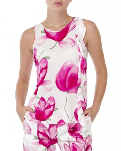 Блуза жіноча C5019-1C-ER/16