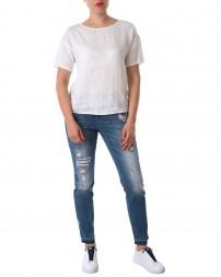 Блуза женская 72779-1002/21-2 (2)