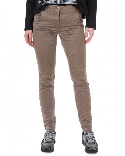 Trousers are female 1013-91227-93000