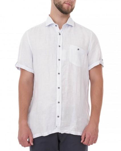 Рубашка мужская 6462-012-2906/8C