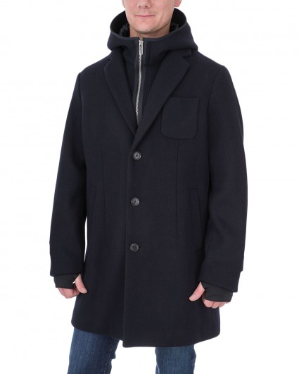 Куртка мужская 6Z1LN8-1N66Z-0920/8-91