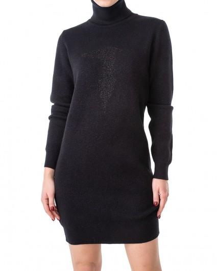 Платье женское 56D00400-OF000569-K299/20-21
