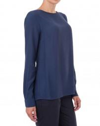Блуза женская 56C00130-1T001504-U280/8-91 (4)