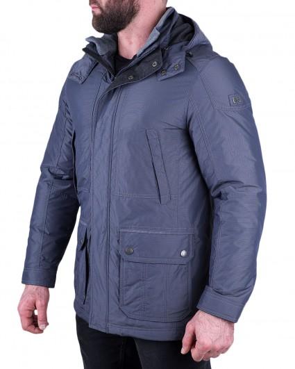 Куртка чоловіча 74185-3051-0800/7-81