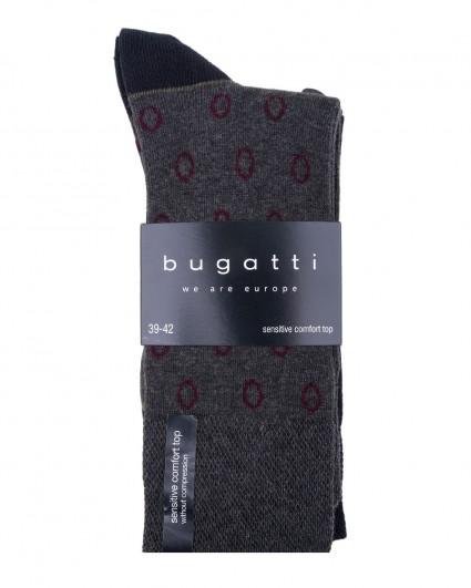 Шкарпетки чоловічі ( 3 од. ) 6907-620/19-20-4