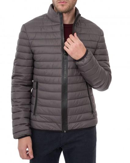 Куртка мужская 52S00328-1T001596-E280/19-20