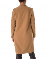 Пальто жіноче 74302-7864/21-22 (5)