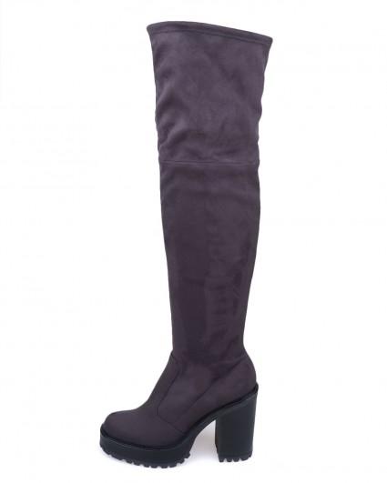 Взуття жіноче S5857/7-8