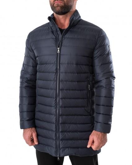 Куртка пуховик мужская 6HPK12-PN22Z-1578/20-21