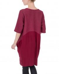 Сукня жіноча 3138004/5-6              (6)