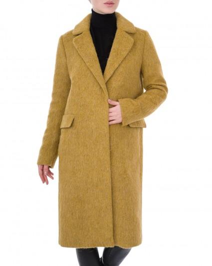 Пальто женское BM70.63.193-320/19-20-2