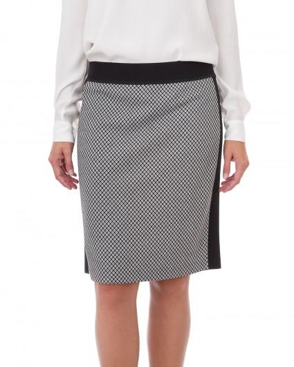 The skirt is female 770015-987