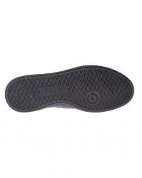 Ботинки мужские 322-A4C04-1400-1100-DARK GREY-grey/21-22-2 (7)
