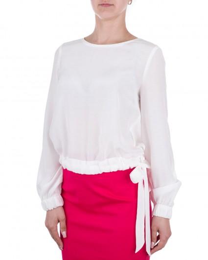 Блуза жіноча 64603-1006/9