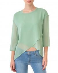 Блуза женская 0031560                  (1)