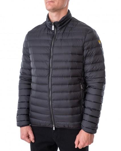 Куртка мужская 193CFMJ20061-NO21DO-9536P/20-21
