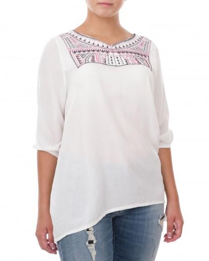 Блуза жіноча 0035526004/6