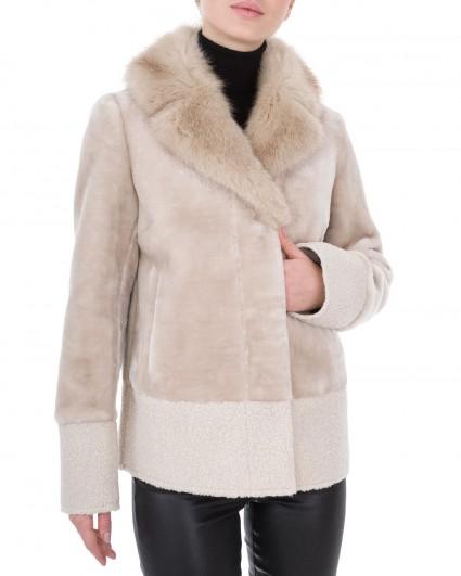 The coat is female BM56.12.193-202/19-20-2