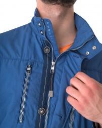 Куртка вітровка чоловіча 59080-360/21 (5)