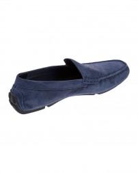 Обувь мужская X4B114-XF188-00054/8 (5)