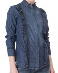 Блуза женская 59119-5500/7-8 (4)