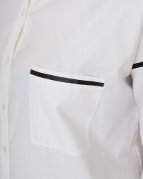 Блуза женская 92642-6302-51001/19-20-2 (7)