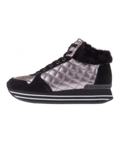 Обувь женская 79A00459-9Y099999-K299/19-20