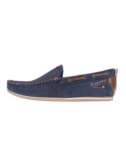 Обувь мужская 321-46963-1469-4141/93