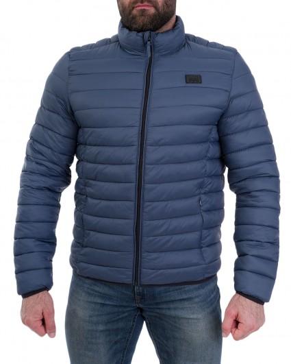 Куртка чоловіча 20707520-74646/92