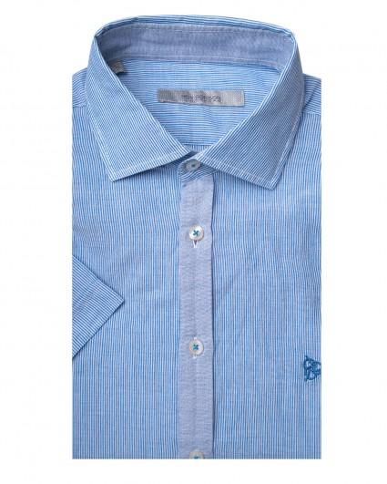 Рубашка мужская 4449-212