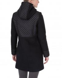 Пальто жіноче Teresita Kiera           (6)