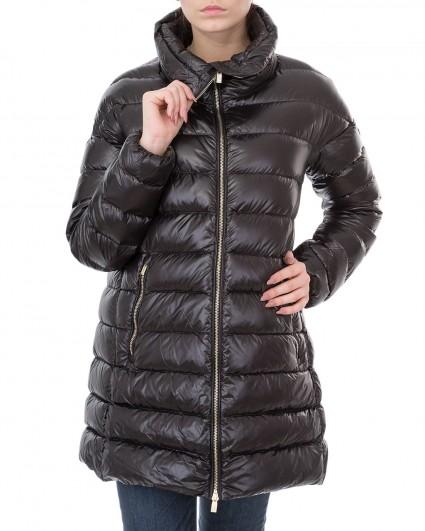 Куртка женская 193CFWC22102-N5710D-2014XM/19-20-1
