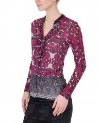 Блуза женская 71789-7286-81001         (4)