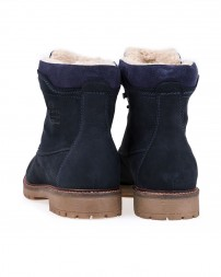Ботинки мужские 321-60051-1500/8-92 (4)