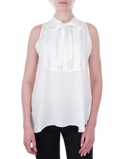 Блуза жіноча 56C78XX-02/7