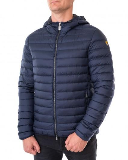 Куртка мужская 193CFMJ00062-NO21DO-3859PP/20-21