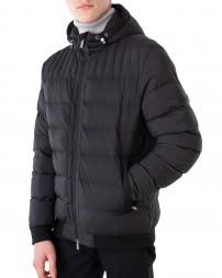 Куртка чоловіча 3943-96-001/20-21 (2)